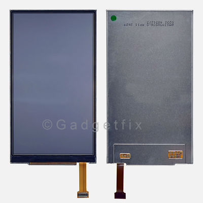 Nokia 808 PureView RM-807 | 803 LCD Screen Display Replacement Part USA