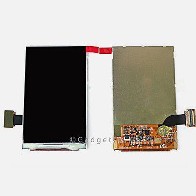 Samsung Jet S8000 LCD Display Screen + Tools US