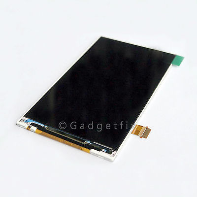 New Sprint HTC Evo 4G LCD Display Screen Replacement US