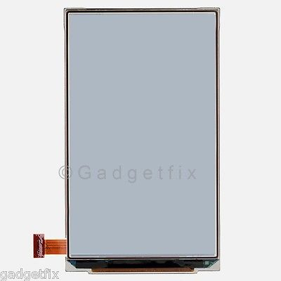 Nokia Lumia 820 LCD Screen Display Replacement Part Free Fast Shipping from USA