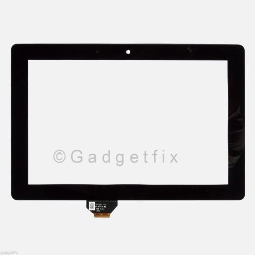 OEM Amazon Kindle Fire HDX 8.9 Outer Top Touch Digitizer Glass Screen  71 Pins