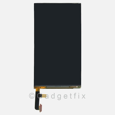 OEM HTC Droid DNA ADR6435 Original LCD Screen Display Repair Replacement Parts