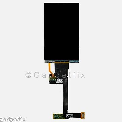 OEM LG Connect 4G MS840 | Lucid VS840 LCD Display Screen Replacement Fix Parts