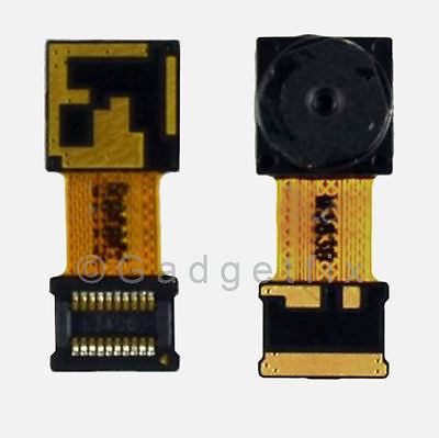 LG D820 Google Nexus 5 Front Face Facing Cam Photo Camera Flex Ribbon USA