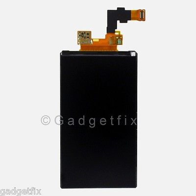 OEM LG Optimus F6 D500 D505 LCD Dispaly Screen Parts Replacement Repair Fix Part