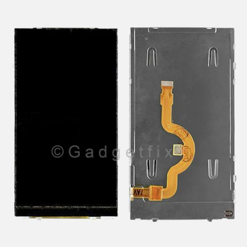 LCD Screen Display Replacement Repair Part For Motorola XT701 | Milestone XT720