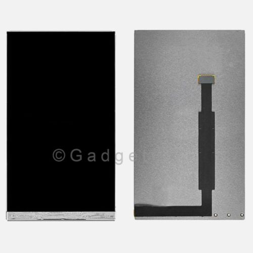 OEM Nokia Lumia 625 LCD Module Screen Display Replacement Repair Fix Part USA