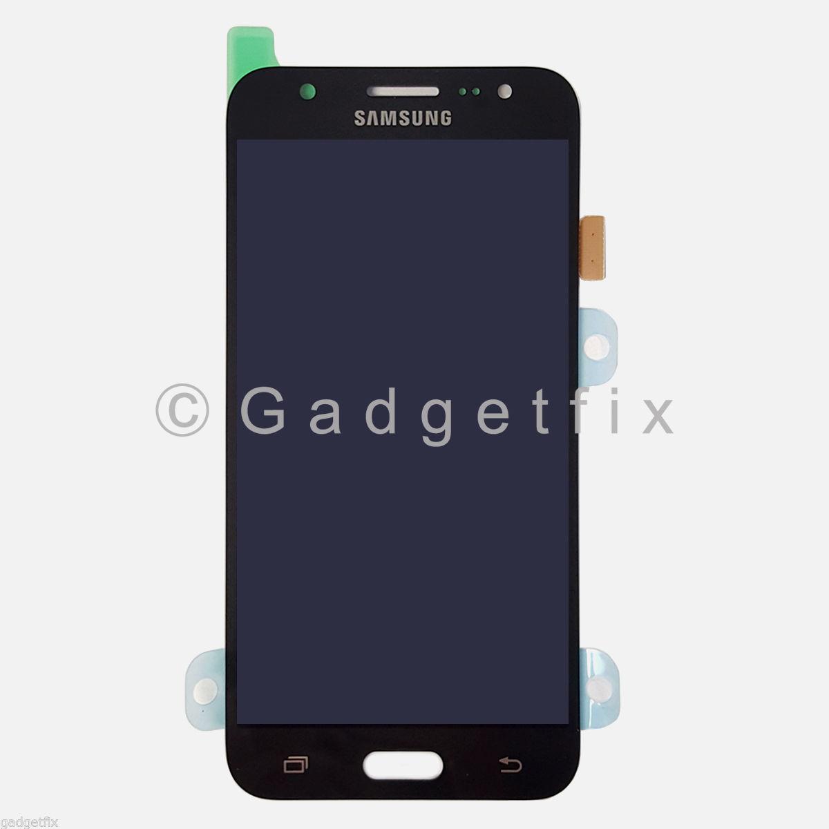 OEM Samsung Galaxy J5 J500 J500F J500Y J500M LCD Screen + Touch Screen Digitizer