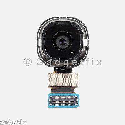 OEM Samsung Galaxy S4 IV i9500 i9505 i337 i545 L720 M919 R970 Back Camera Module