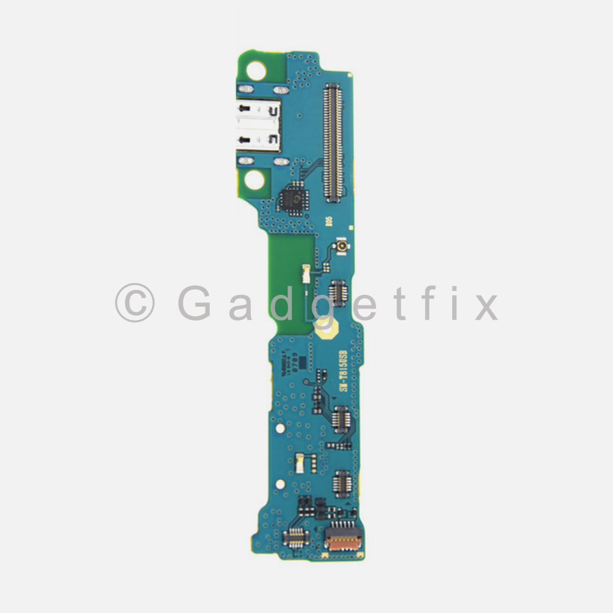 OEM Samsung Galaxy Tab S2 9.7 T810 T815 T817 T819 USB Charging Port Flex Cable