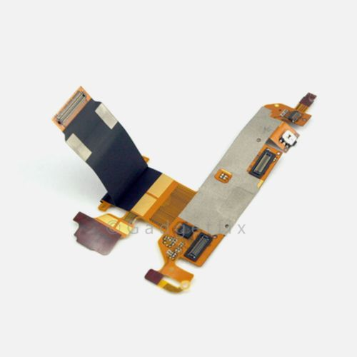 OEM T-Mobile HTC G2 Slide Main Flex Cable Ribbon Repair