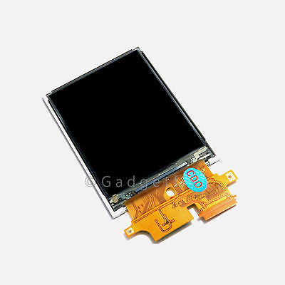 Original OEM LG Cosmos 2 II VN251 LCD Display Screen Replacement Part Repair US