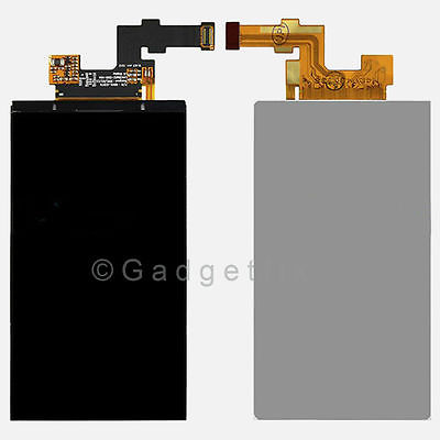 Original OEM LG Lucid II 2 VS870 LCD Display Screen Repair Replacement Part USA