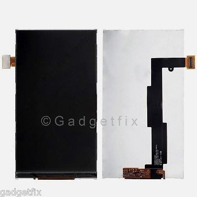 Original OEM LG Nitro HD 4G P930 LCD Display Screen Replacement Part Repair USA