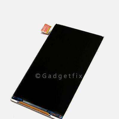 Original OEM LG Optimus 7 E900 LCD Screen Display Replacement Parts Repair Fix