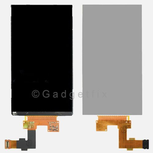 Original OEM LG Optimus L9 MS769 LCD Display Screen Repair Replacement Parts USA