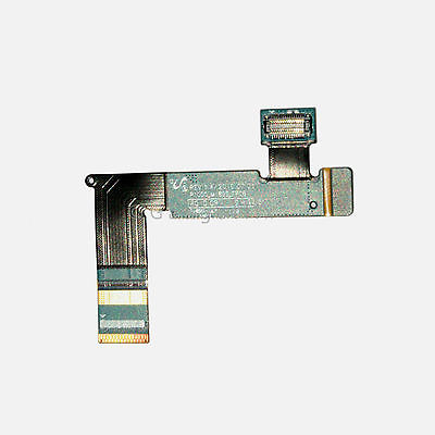 Original Samsung Galaxy Tab P100 P1000 i987 t849 i800 Main Board LCD Flex Cable