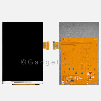 Samsung Galaxy Fame S6810 S6810P S6812 LCD Screen Display Replacement Part USA