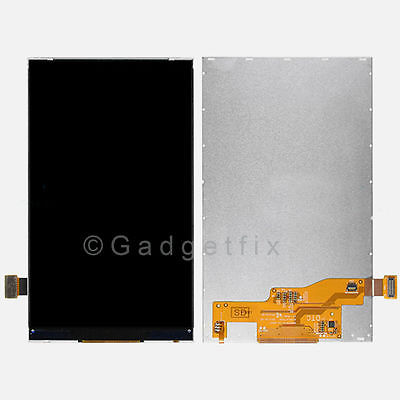 Samsung Galaxy Grand i9080 i9081 Duos i9082 LCD Screen Display Replacement Part
