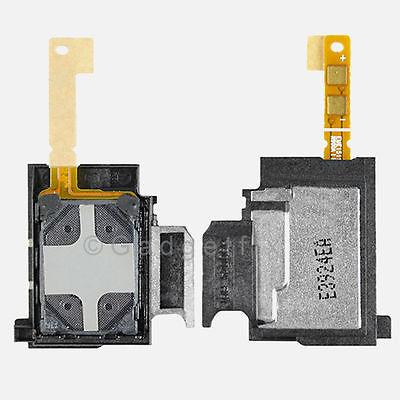Samsung Galaxy Note 3 III N9000 N9002 N9005 N900A N900V N900T Ringer Loudspeaker