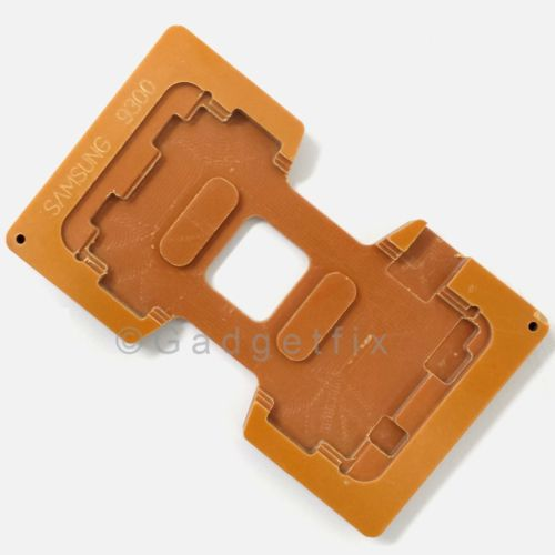 Samsung Galaxy S3 i9300 i747 T999 LOCA Mold Holder for LCD Screen Touch Screen