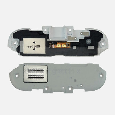 Samsung Galaxy S4 IV i9500 i545 L720 M919 R970 Loudspeaker Speaker Buzzer Ringer