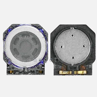 Samsung Galaxy S5 i9600 G900A G900T G900V G900R4 G900P Loudspeaker Ringer Buzzer
