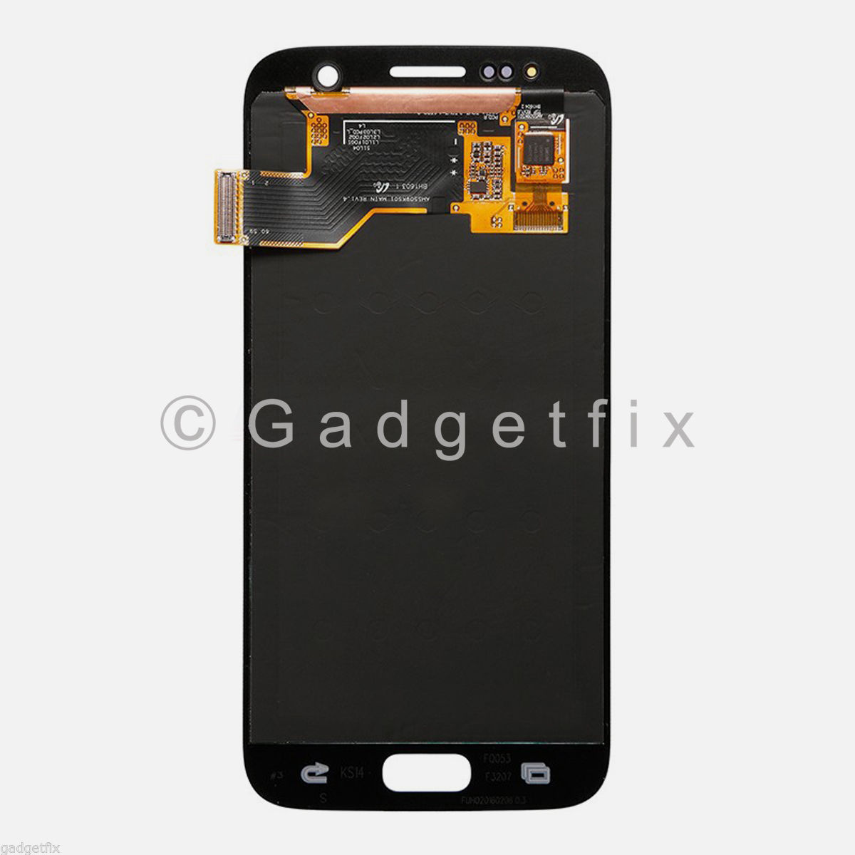 Samsung Galaxy S7 G930 G930A G930T G930V G930P LCD Screen Display + Touch Screen Digitizer