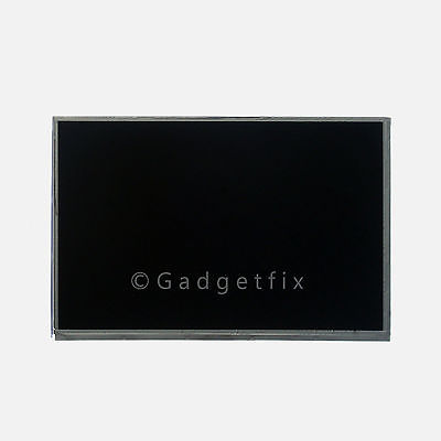 Samsung Galaxy Tab 10.1 3G WIFI P7500 P7510 New Display LCD Screen