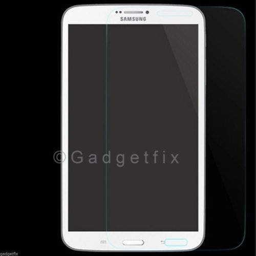 Samsung Galaxy Tab 3 7.0 T210 T210R T211 T217A Tempered Glass Screen Protector