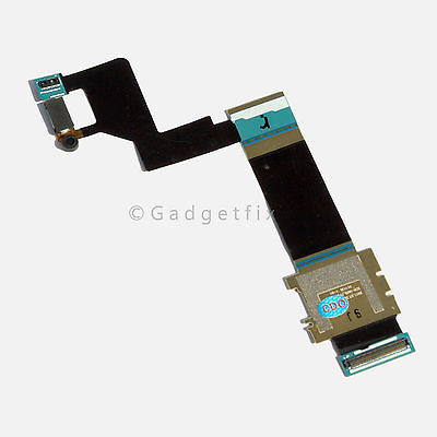 Samsung Stratosphere i405 Main LCD Board MainBoard Slide Flex Cable PCB Ribbon