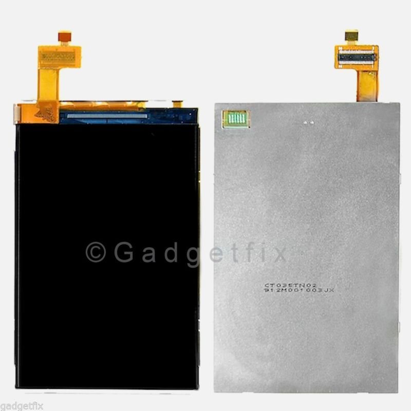T-Mobile Huawei Prism U8651T OEM Original LCD Display Screen Replacement Parts
