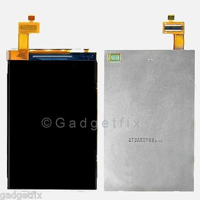 T-Mobile Huawei Prism U8651T LCD Display Screen Replacement Parts