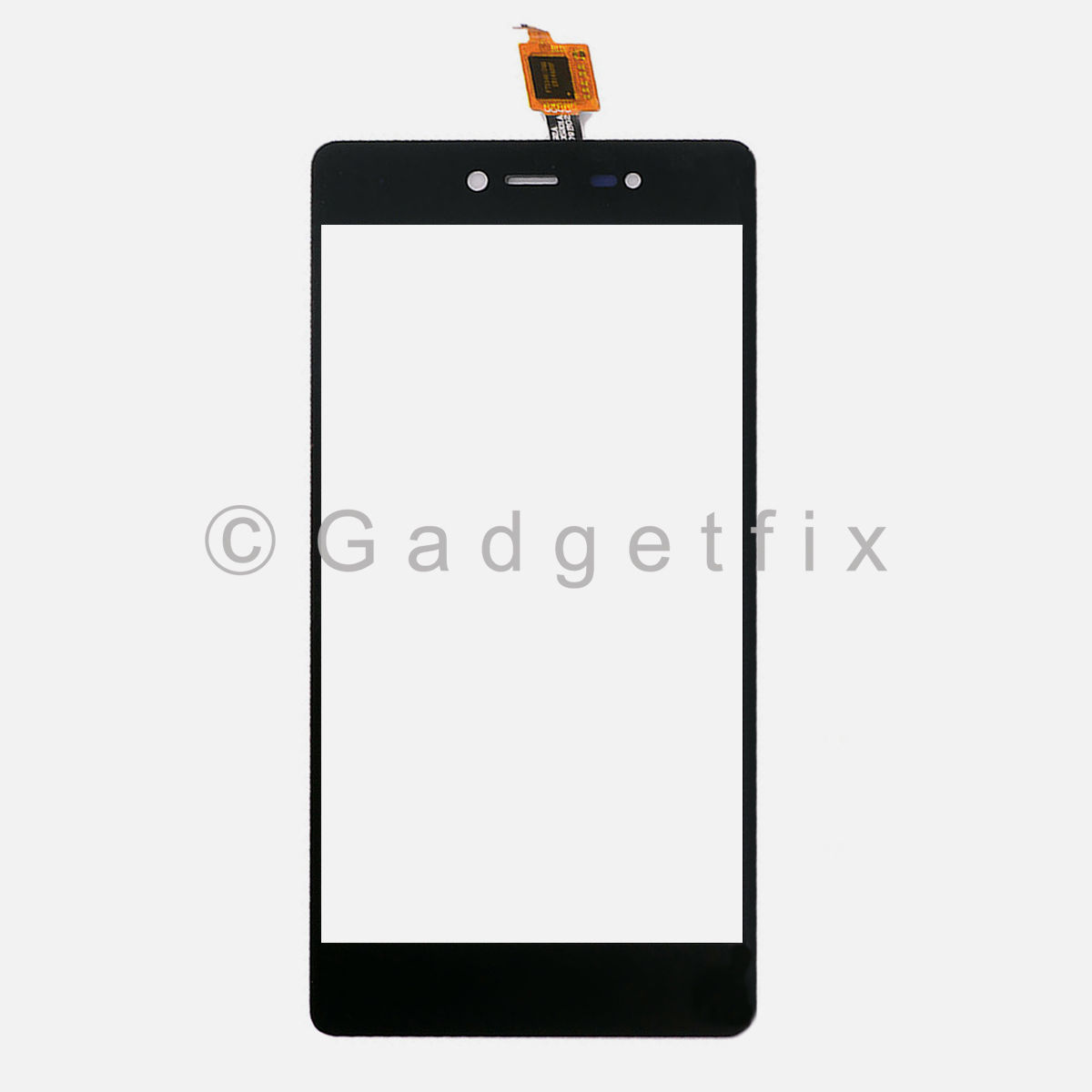 Touch Screen Digitizer Repair For Blu Life One X 2016 4G LTE (5.2 inch) L0070UU