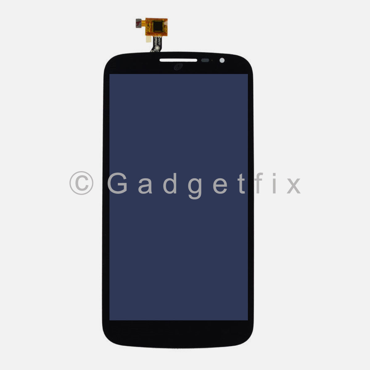 USA Alcatel OneTouch Pop Mega LTE A995L A995G LCD Display Touch Screen Digitizer