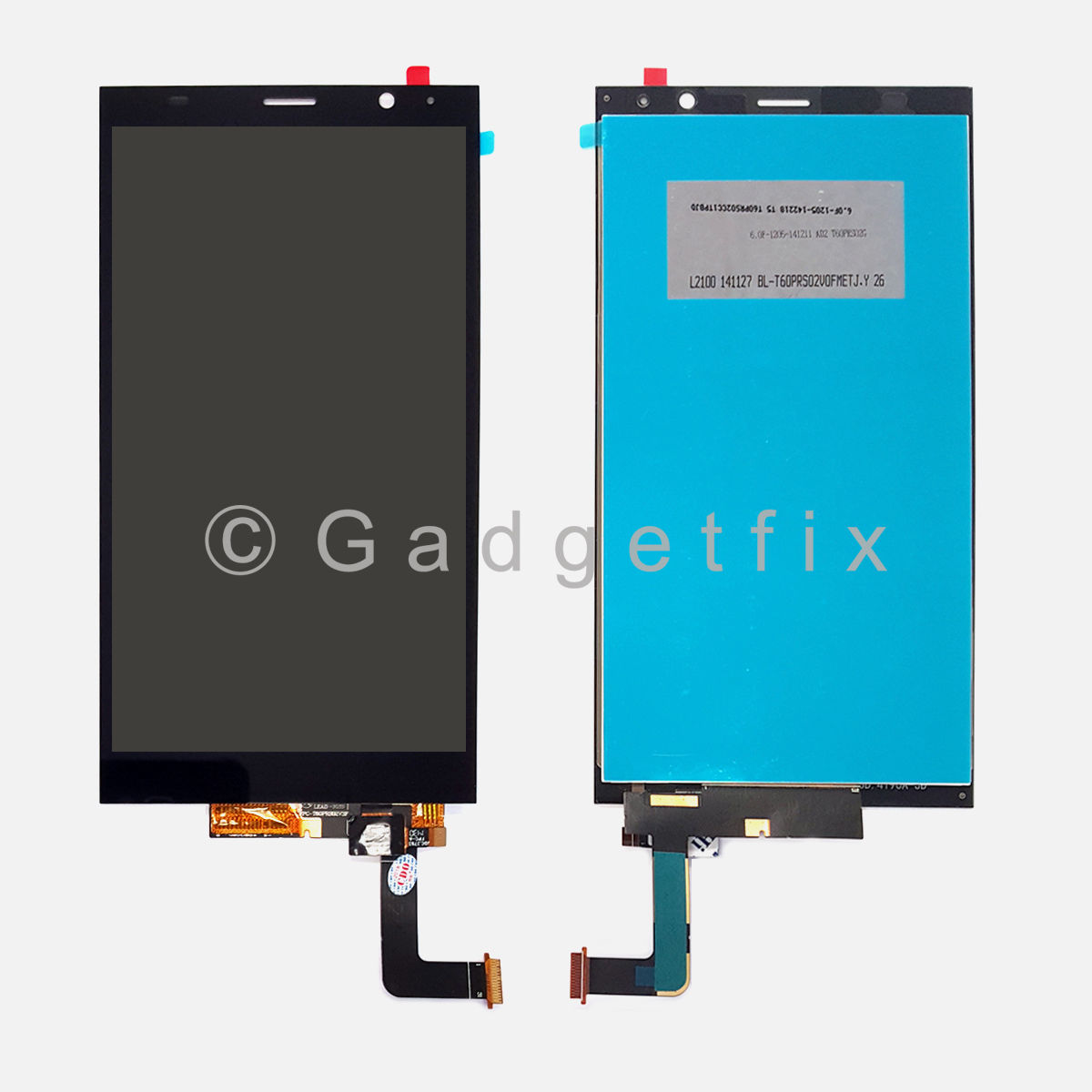 zte grand x max plus digitizer you will