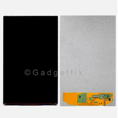 USA Asus Google Nexus 7 2013 LCD Screen Display 2nd Generation Gen Repair Part