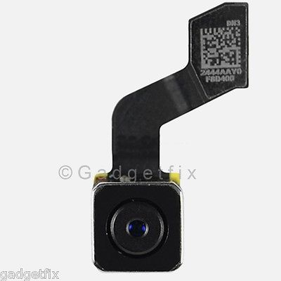 USA Back Rear Main Camera Module Repair Part for iPod Touch 5th Gen 5 Generation