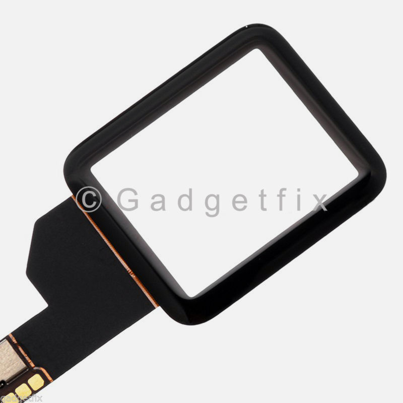 Front Glass Touch Screen Digitizer For Apple Watch 38mm Series 1