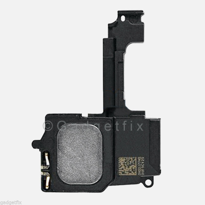 USA Buzzer Ringer Loud Speaker Loudspeaker Sound Replacement Parts for Iphone 5C