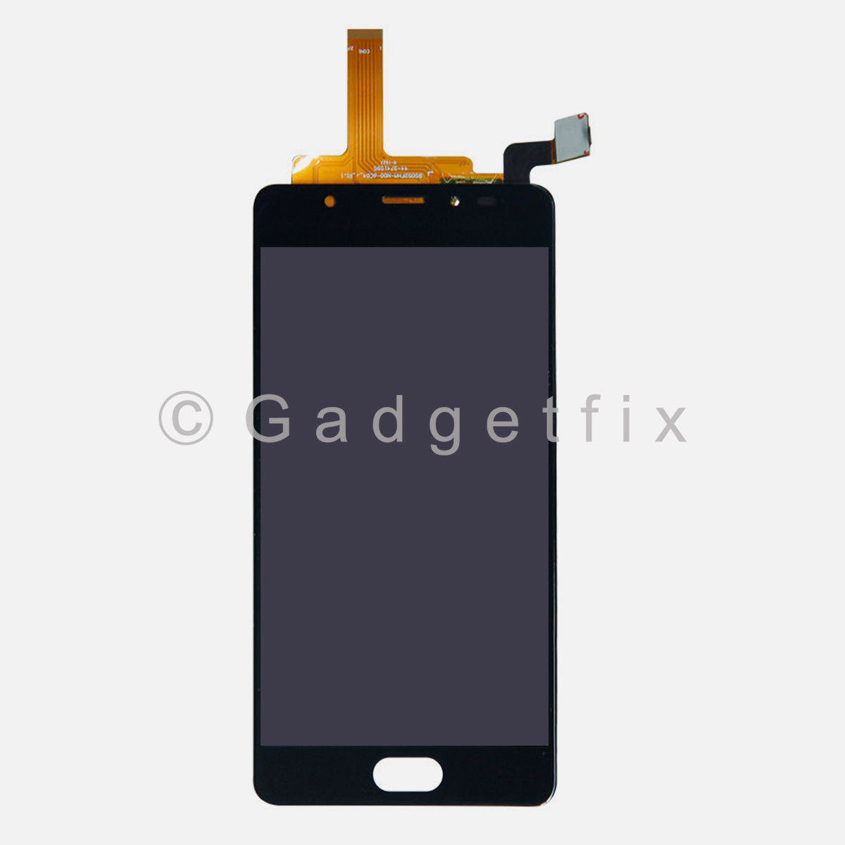 Display LCD Touch Screen Digitizer Assembly For BLU LIFE ONE X2 L0090UU 5.2""