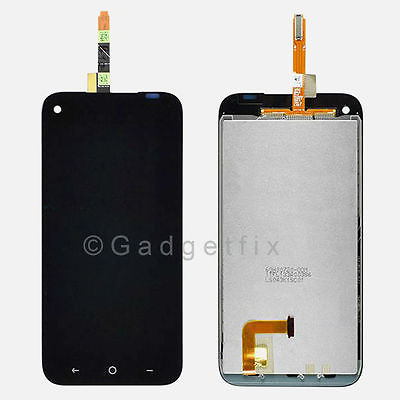 USA HTC First PM33100 LCD Screen Display + Digitizer Touch Screen Glass Assembly