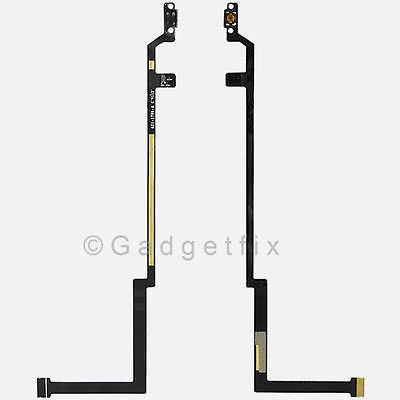 Home Button Flex Connector Ribbon Cable Repair Parts for ipad Air
