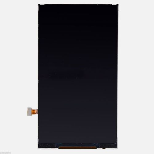 USA Huawei Ascend Y530 OEM Original LCD Display Screen Replacement Repair Parts