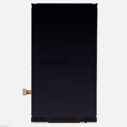 USA Huawei Ascend Y530 OEM Original LCD Display Screen Replacement Repair Parts