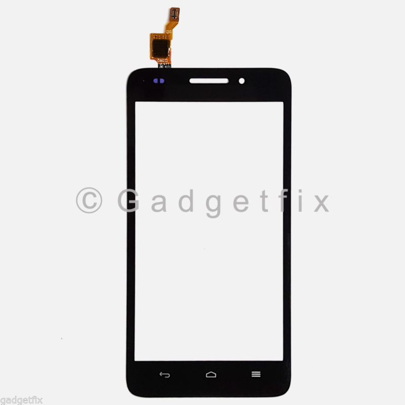 sony xperia z1 screen replacement service case any
