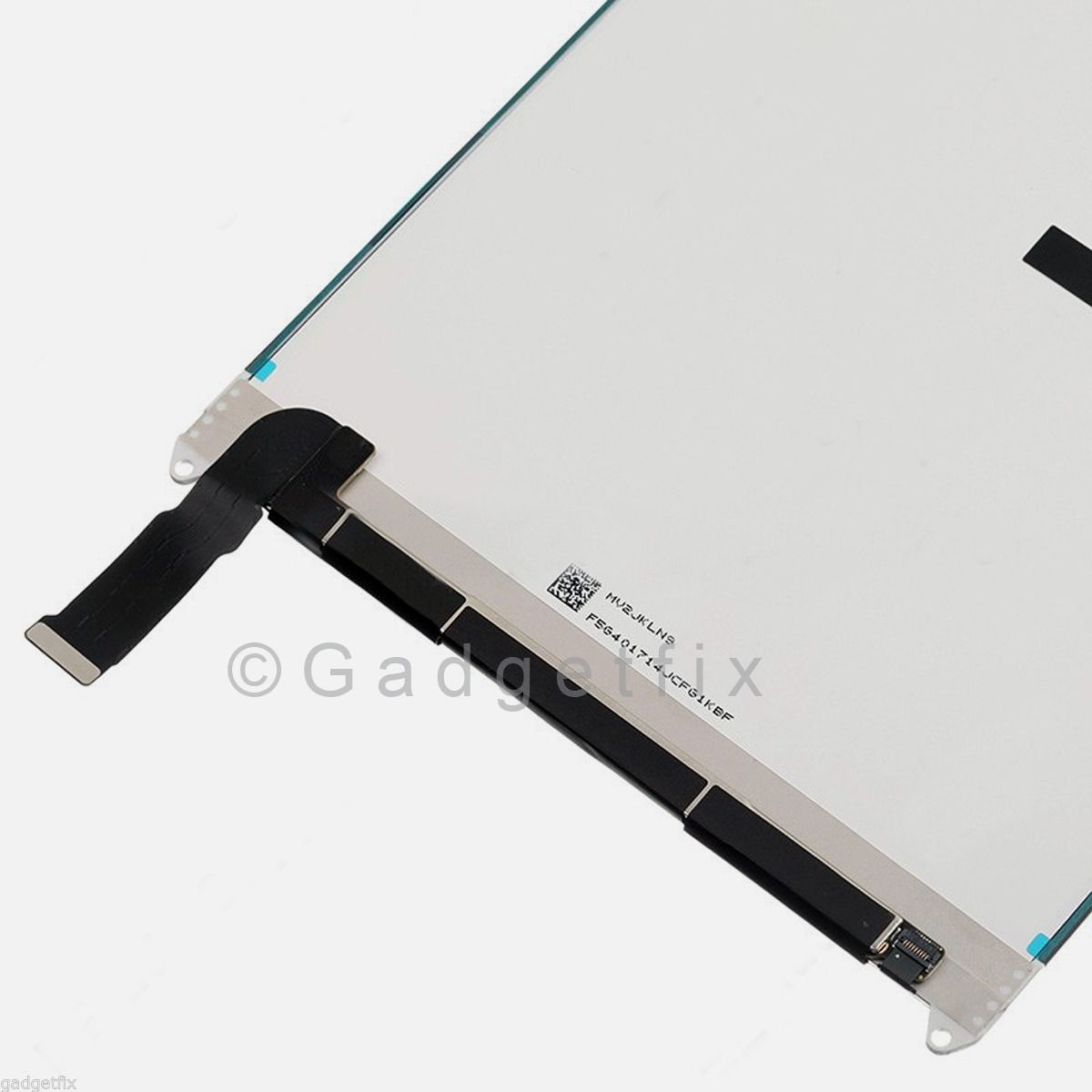 LCD Screen Display Part for iPad mini 2 3 2nd 3rd Gen Generation with Retina