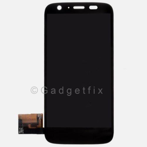 USA LCD Screen Display Touch Screen Digitizer for Motorola Moto G 4G LTE XT1040