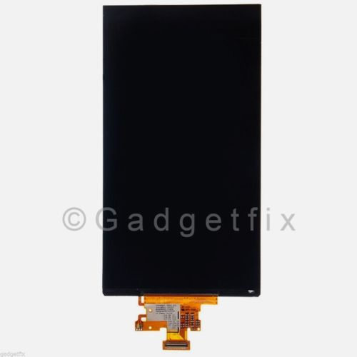USA LG G3 D850 D851 D855 VS985 LS990 LCD Display Screen Replacement Repair Parts