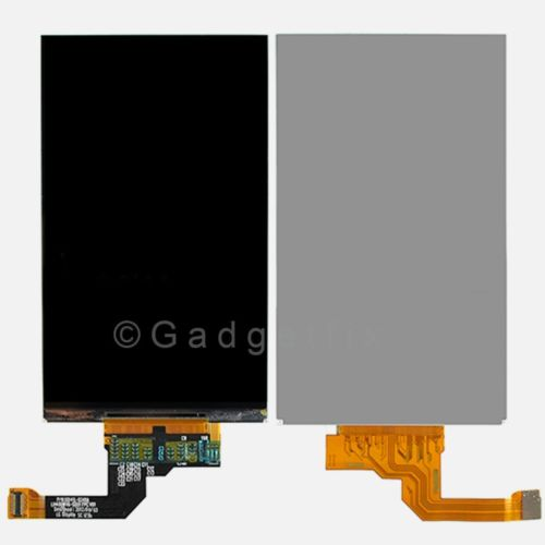 USA LG Optimus F3 LS720 MS659 VM720 LCD Screen Display Replacement Repair Parts